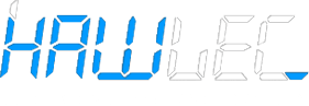Hawlec Electrical Contractors Ltd
